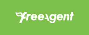 freeagent accountants